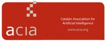 ACIA Banner, (open link in a new window)