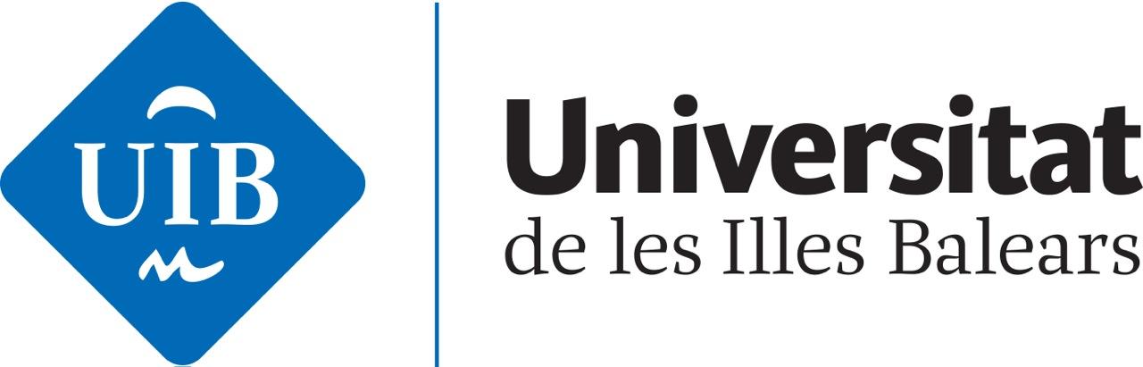 UIB mediana, (open link in a new window)
